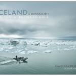 Review: ICELAND, A Monograph, David duChemin